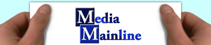 Media Mainline - Your source for New Media Solutions!